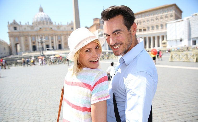 meet catholic singles Q: i loved your last blog where catholic women shared how they met their   brian isn't the only guy who has questioned when he would meet his future wife  and.
