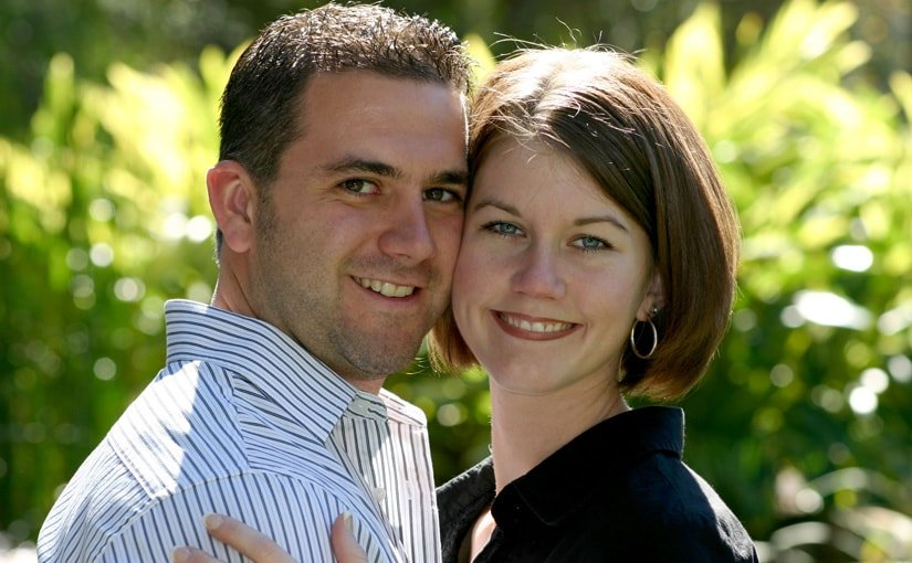 Dating sites for catholics